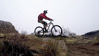 The Age of the Mountain Bike