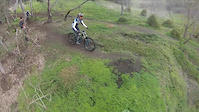 Valley DH