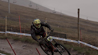 Polygon UR - Fort William World Cup #2