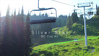 Kovarik Racing RD Team | Silver Star BC Cup