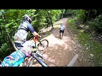 Windham: The Wilderness Roll