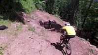 Introducing Windham Mountain Bike Park