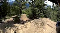 Whistler Bike Park 2015