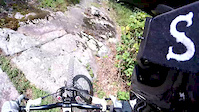 Mountain Creek Bike Park NJ