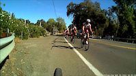 Swallowed up twice by Cycle Folsom 9-26-15