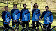 Giant Yarra Valley Cycles Team Launch 2015