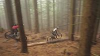Racing Cascadia // Episode 3: Tiger Mountain
