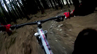 Blade trail  - Joyrider