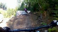 Bikepark Aachen