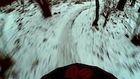 Zimowa Łopata