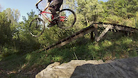 Quarry Ridge Park/Quarry Park