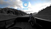 Santa Cruz Nomad Bike Park Ride @ NC & WI
