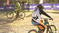Bilt Bikes - Austrlian National Champs 2016