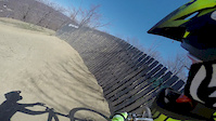 Mountain Creek Bike Park 2016 top to bottom...