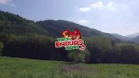 Welsh Enduro Series 2016 Penmachno