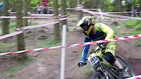 July 2016 Racers Guild @ Stile Cop, Cannock Chase