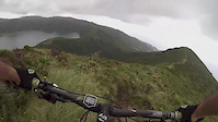 RIDE ENDURO  'THE CATHEDRAL' 27.07.2016 (The...
