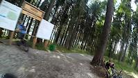 Good day at Enduro Trails