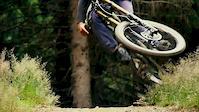 SCOTY B  X  Redster rideurs