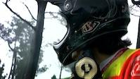 Marco Mata - Kona Operator 2013 - Blandy Trail...