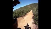 Shooters Cuesta Ridge