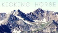 Kicking Horse (extended) - Deathgrip Racing