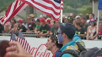 UCI World Cup - Windham 2014
