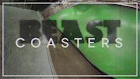 Beast Coasters 3