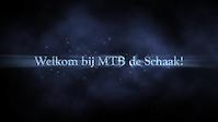 MTB de Schaak Teaser