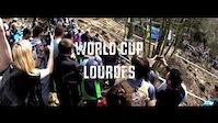 World-Cup Lourdes