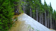 Fraser Valley Freeride Series pt 1