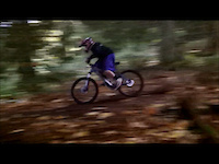 Downhill Mountain Biking Edit