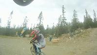 Lofsdalen Bike Park - Happy MTB