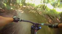 Gear Jammer - GoPro Chest Mount
