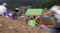 Colorado Freeride Festival Slope Course Preview