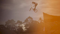 X UP Australia's Freeride Festival 2013