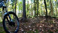 The Hangman Trail