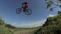 'Big BMX' Willingen