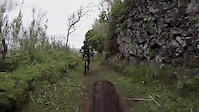 RIDE - MAIA ENDURO 09.04.2016