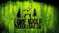 Lone Wolf Productions - Geoff Gulevich Section