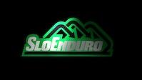 SloEnduro: 2014 season calendar