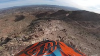 Bootleg Canyon 2015 Romp