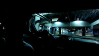 Ultramontane & Company - Nick Dent