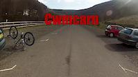 Cafall Cwmcarn