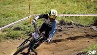 BILT BIKES - National Downhill Round 3 Thredbo