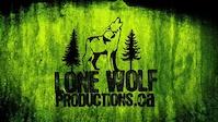 Lone Wolf Productions - Brendan Fairclough Edit