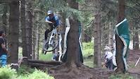 Bartbass Goodbike Dh Team Czarna Góra PP#4