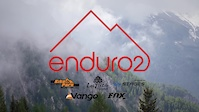 Les Arcs Enduro2 2016 powered by Stages Cycles