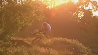 Brendan Howey - Summer Session