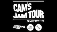 Cam's Jam - Valmont Coloroado